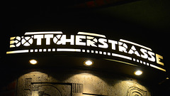 Bremen 2015 – Böttcherstrasse