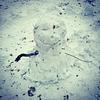 319 Snowman