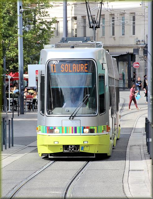 Saint-Etienne (42) 29 juin 2017.