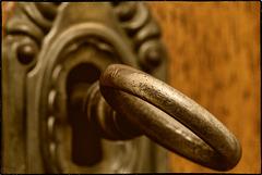 Schlüssel (2xPiP)