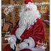 Ho! Ho! Ho! Wishing You All A Jolly Christmas   /   Dec 2018