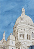 2015-06-18 Paris-Sacre-Coeur web