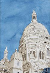2015-06-18 Paris-Sacre-Coeur web