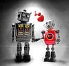 ~Happy Valentines Day ~