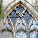 norbury church, derbs (101)