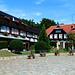 Bastei. Hotel, Restaurants und Schweizer Haus. ©UdoSm