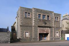 Breadalbane Cinema