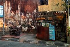 Bar flamboyant (2)