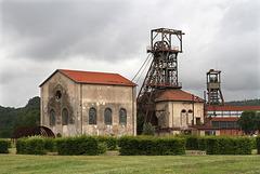 Wendel-Vuillemin