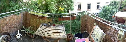 balkon 0837
