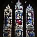 norbury church, derbs (95)