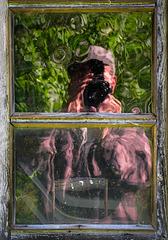 double framed