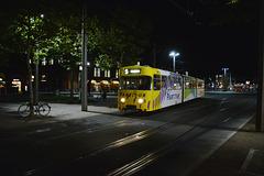 Bremen 2015 – PartiTour