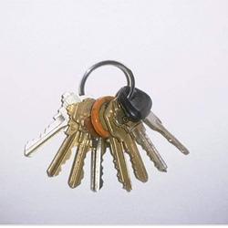 Les clés de la mémoire