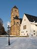 Chemnitzer Schloßkirche
