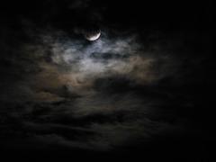 coucou de madame La lune