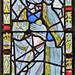 norbury church, derbs (90)