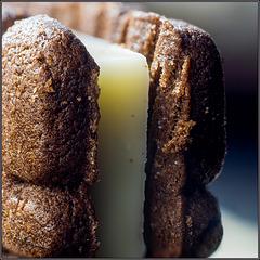 MM - Kekse