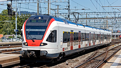 200806 Aarau RABe523