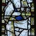 norbury church, derbs (89)