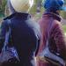 Handbags and Hats
