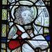 norbury church, derbs (88)