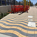 Expo Line Sidewalk (0832)