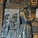 st helen bishopsgate , london c17 tomb of richard staper +1608  (43)