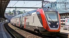200806 Aarau RABDe 502 2