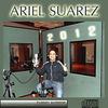 2012-–-ARIEL-SUAREZ---2012