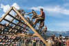 Spartan Race in Oberndorf, Austria (23)