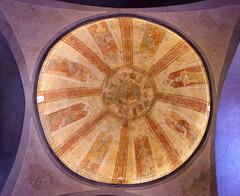 Cahors - Cathédrale Saint-Étienne