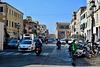Chioggia 2017 – Corso del Popolo