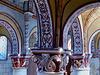 Civaux - Saint Gervais et Saint Protais