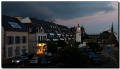 Concarneau | Nightlife