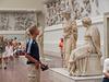 Admirateur de beautés antiques