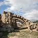 20141130 5759VRAw [CY] Salamis, Famagusta, Nordzypern