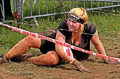 36 (28)...event...sport..cross run