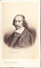 Julus Marzarin