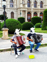 Vienna music artists ( on explore)