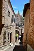 Urbino 2017 – Scalette di San Giovanni