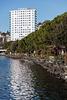 171203 Montreux Eurotel
