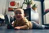 Le petit Hugo