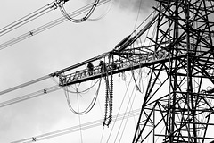 National Grid repairs
