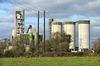 Ballyconnell cement