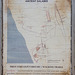 20141130 5760VRAw [CY] Salamis, Famagusta, Nordzypern