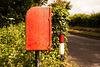Rural Wiltshire