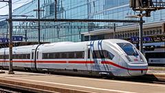 200806 Aarau ICE4 0