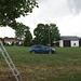 Field Day Haingrün