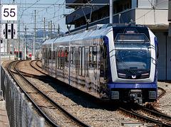 200806 Aarau AWelle 0
